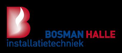 bosman-halle-installatietechniek-logo-1