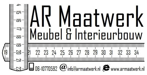 logo_armaatwerk