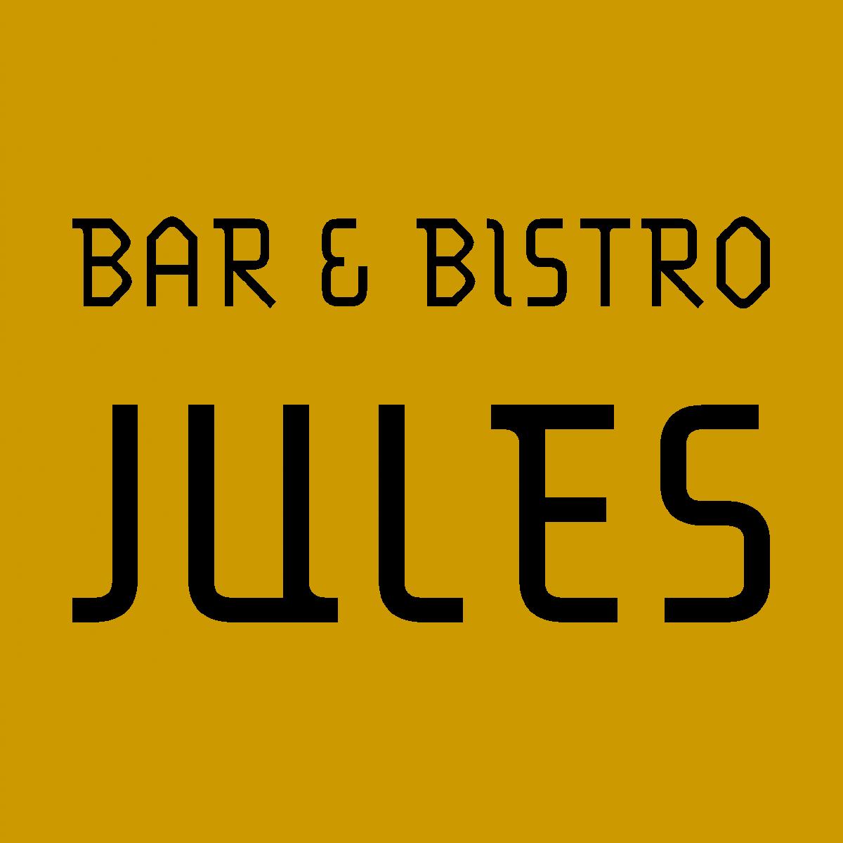 logo_bar_bistro_jules