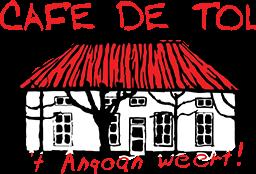 logo_cafe_de_tol