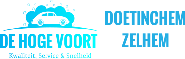 logo_de_hoge_voort