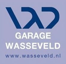logo_garage_wasseveld