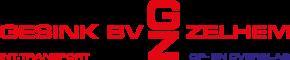 logo_gesink