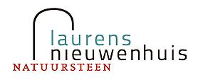 logo_laurens_nieuwenhuis
