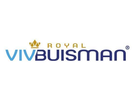 logo_viv_buisman
