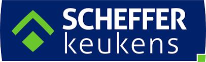 logo-scheffer-keukens-2020