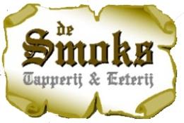 logo_de_smoks