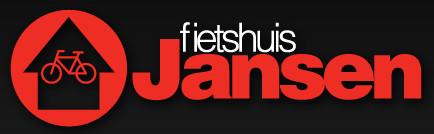 Logo Fiethuis Jansen