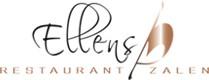 Logo Ellens Restaurant