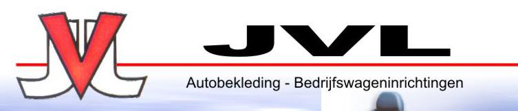 Logo JVL Zelhem