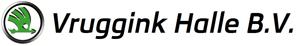 Logo Vruggink Skoda