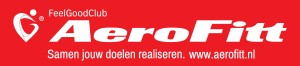 logo_aerofitt