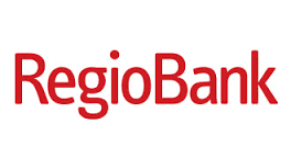 logo_regiobank